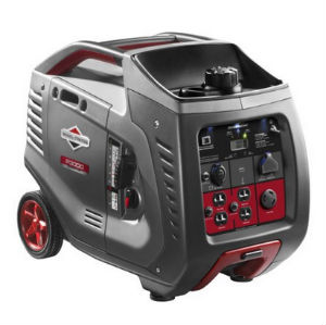 Best Briggs and Stratton 30545 PowerSmart Inverter Generator