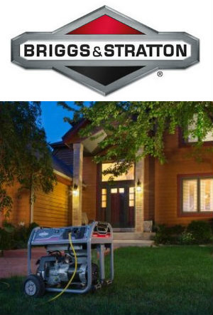 Best Briggs and Stratton Generators Intro Image