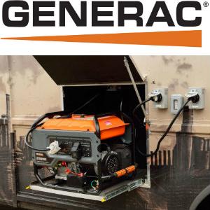 Best Generac Generators Intro Image