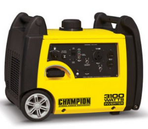 Champion 75531i Portable Inverter Generator