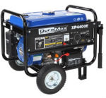Best DuroMax Conventional Portable Generator