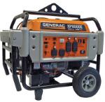 Best Generac Professional Portable Generator